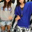 千夏 (@0528_chinatu) Twitter