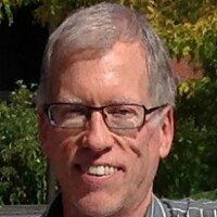 Bob Henson