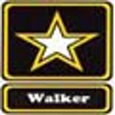 Walker Wargame (@WalkerWargame)   Twitter