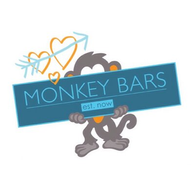 Monkey Bars | Social Profile