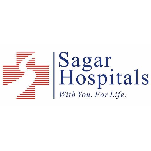 SAGAR HOSPITALS INDIA
