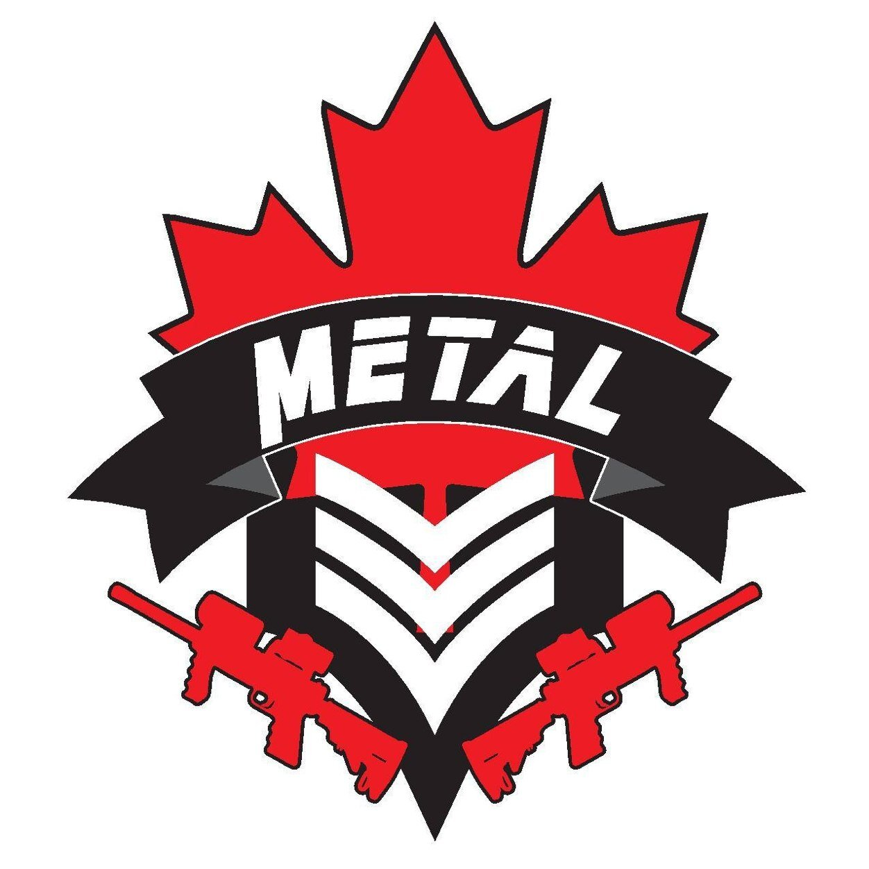 metaltactical on twitter mission edmonton tactical laser tag is rh twitter com Water Balloon Clip Art Bumper Cars Clip Art