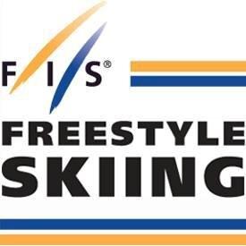 @FISfreestyle