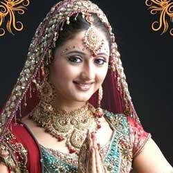 Indian Wedding Songs WeddingSongsInd