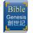 BibleJP_Gen avatar