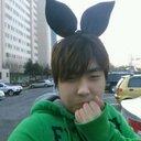토끼최지나(GNA) (@01024258584) Twitter