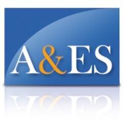 @AES_recruitment
