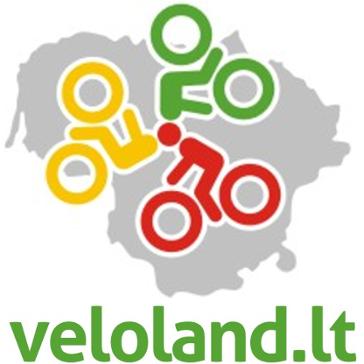@dviratis