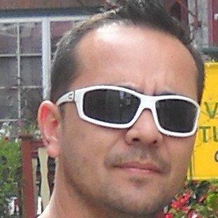 Dominik Suter