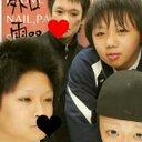 菅恭介 (@0509_kyousuke) Twitter