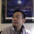 Junichi Ishikawa (@jodepapa)