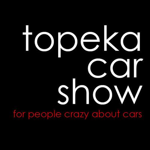 Car Show Topeka Ks