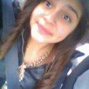 Alicia Diaz (@5768d5901ae34a5) Twitter