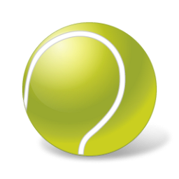 Live Tennis Results