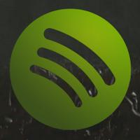 Spotifans ツ Brasil ( @spotifybrasil ) Twitter Profile