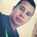 alex montoya (@alexmontoya15) Twitter