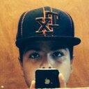 alejandro (@AlexOsorio82) Twitter