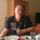 Volker Lehmann (@02cobra12) Twitter