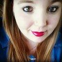 Angelia Wade - @angelia_wade - Twitter