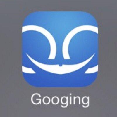 Googing