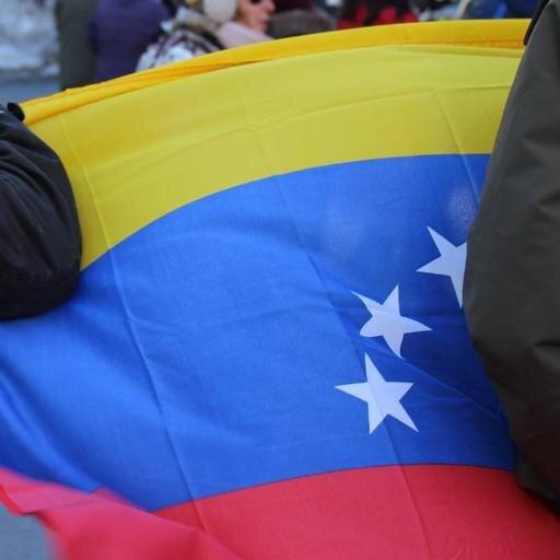 In Venezuela