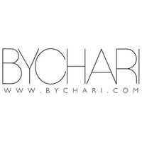 BYCHARI | Social Profile