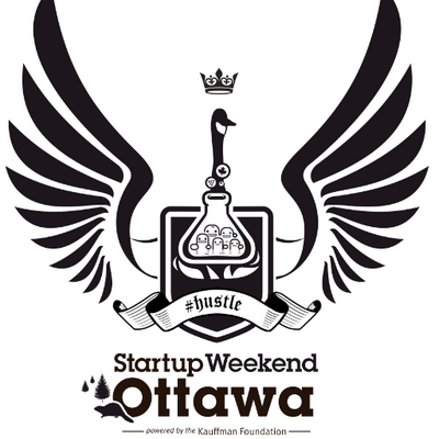 StartupWeekendOttawa