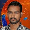 Adnan Ansari (@11930acbc232448) Twitter