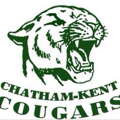 Chatham kent cougars