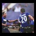 خالد المريشد (@0565632565) Twitter