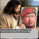Maria Ruiz (@0310Ruiz) Twitter