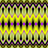Cyperbunk