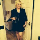 Maria Summers - @summers3624 - Twitter