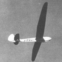 Aerospace Polimi