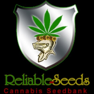 Reliable Seeds Coupons and Promo Code