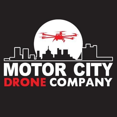 Motor City Drone Co Motorcitydrone Twitter