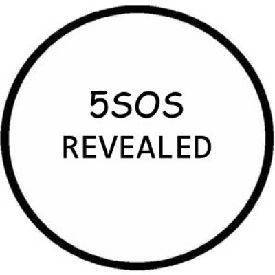 hookup 5sos 35% of you meet the people you hook up with at school 5sos act out key scenes from mean girls, harry potter & twilight, hilarity ensues.