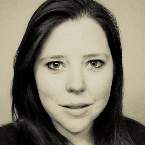 Pam Adkisson