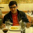 Miguel Freitas (@0947f5cd24fa405) Twitter