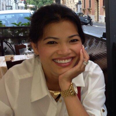 Shaelyn Pham, PhD (@DrShaelynPham) | Twitter
