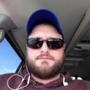 Robert Castle (@02rail_rider) Twitter