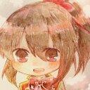 さくら  (@0528_pink) Twitter