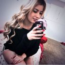 @princessalexx_