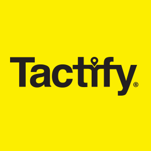 @Tactify