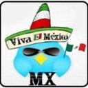 @Team_MX