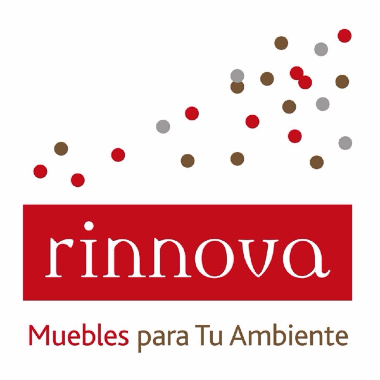 Muebles Rinnova - Muebles Rinnova Rinnova_cl Twitter[mjhdah]https://i.pinimg.com/originals/ec/65/a2/ec65a2c278ff1d8485adf43acfa4d249.jpg