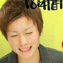 Raisen Tetsuya (@0918Tetsu) Twitter