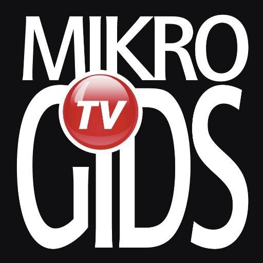 mikro gids 40 jaar Mikro Gids (@MikroGids) | Twitter mikro gids 40 jaar
