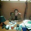 محمد الديب  (@01123636524) Twitter