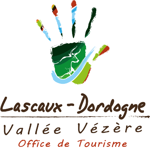 Lascaux dordogne lascauxdordogne twitter - Office de tourisme vallee de la dordogne ...